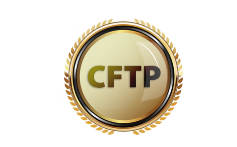 Classic Financial Trading Program – CFTP