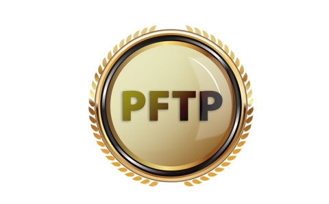 Post-Classic Financial Trading Programme – PFTP