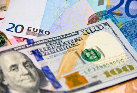 Aumenta-di-valore-la-coppia-EURUSD