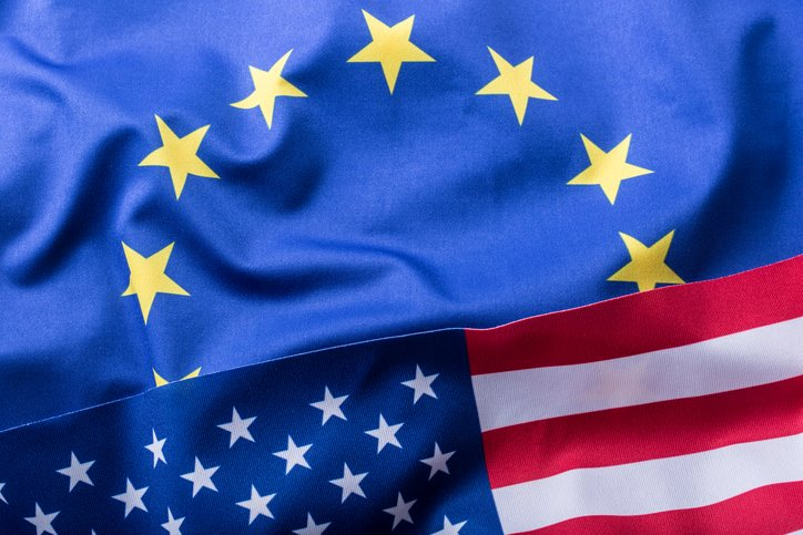 Boehringer-Ingelheim-s-Humira-biosimilar-accepted-for-review-in-US-and-Europe