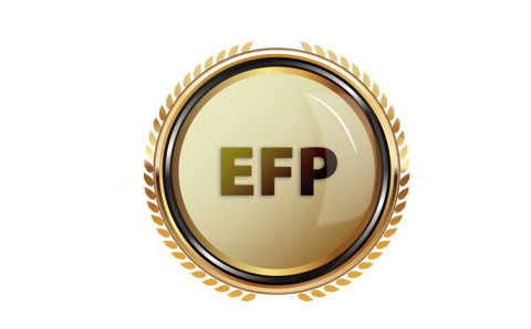 eTrading Foundation Programme – EFP