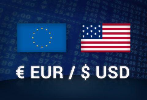 EURUSD-logo