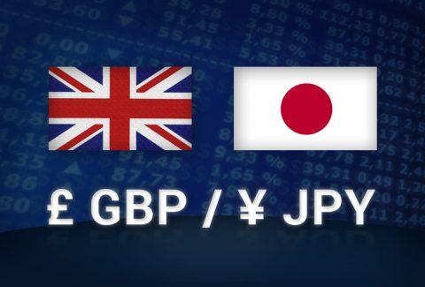GBP-JPY_2_800x533_L_1417097677