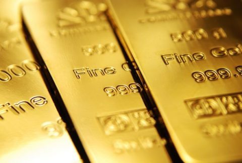 Gold-bars-760x400