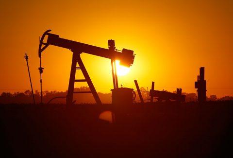 MW-EY437_oil_pu_20161021134023_ZH