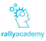 Rally Academy