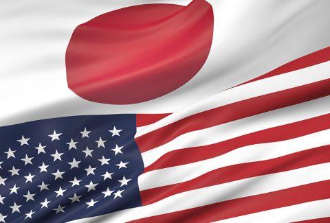 USA_JAPAN-1300x715-c-default