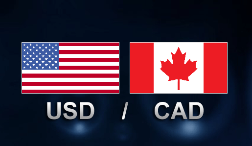 USD-CAD-Analysis-and-Forecast