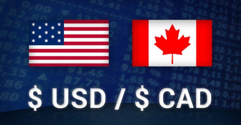 USD-CAD_2_800x533_L_1417097157