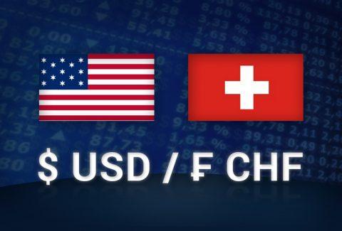 USD-CHF_2_800x533_L_1417096297