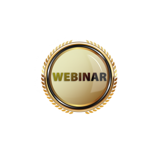 Rally Academy Trading Webinars – Videos