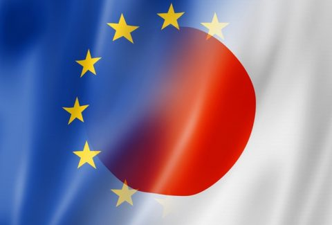 comparison-europe-japan-header
