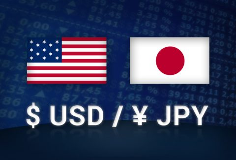 forex-usd-jpy-declined-during-the-meeting-in-asia