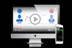 Rally Academy Trading Webinars – Videos