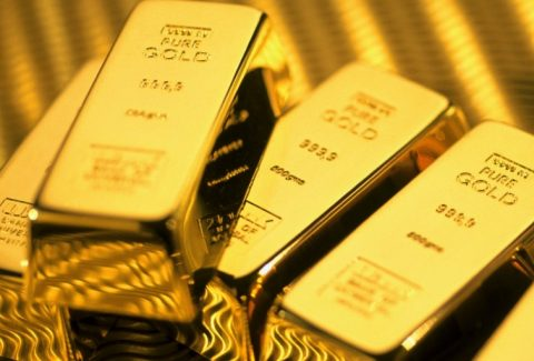investing-in-gold-1024x512