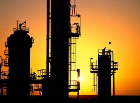 oil-gas-cloud-computing