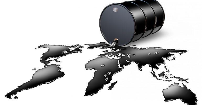 oil-world-map-92087990