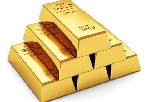trading-gold-seasonality