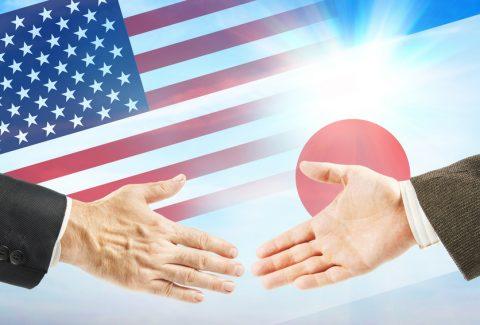 usa-japan-partners