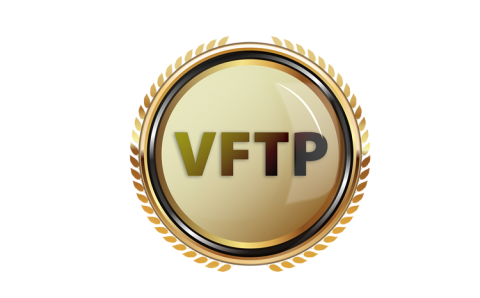 VFTP