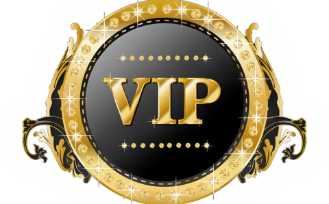 vip_badge