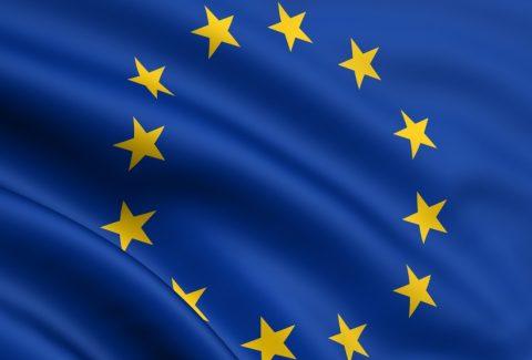 bigstock-flag-of-the-eu-3023145-990x556