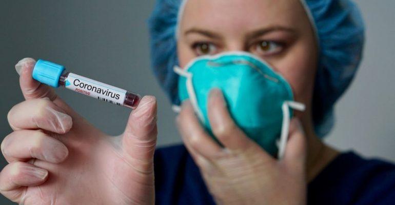 coronavirus-virus-corona-virus-korona