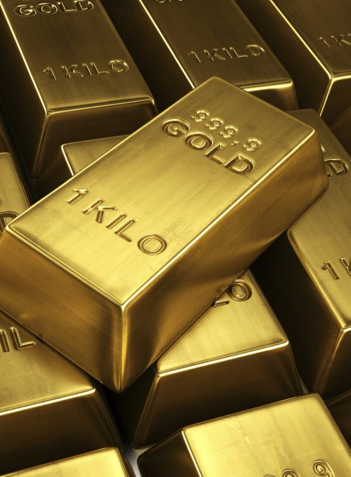 stacked-gold-bars-13094022_1x1