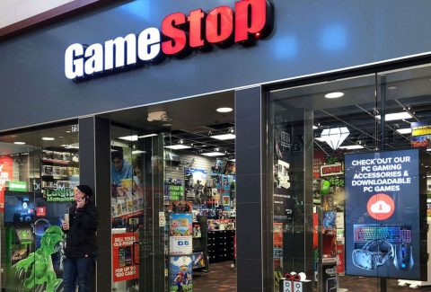 gamestop-sh-ml-210128_1611846069847_hpMain_16x9_1600