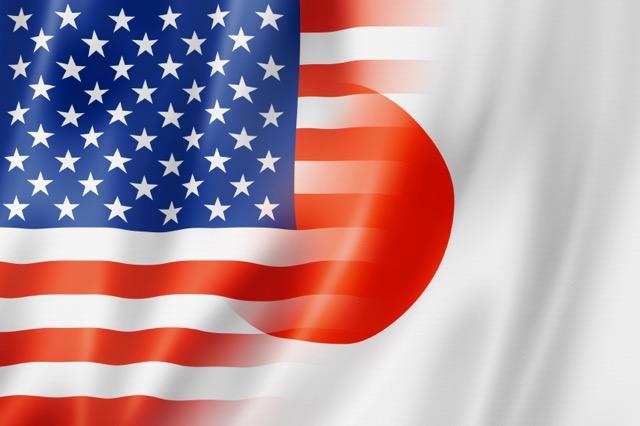 us_jpy_usdjpy_flags