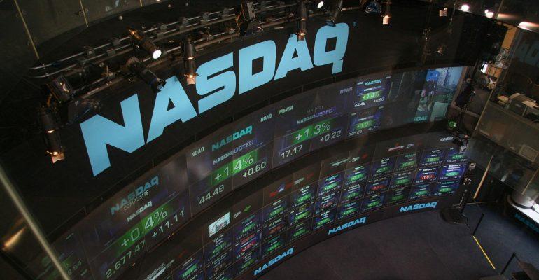NASDAQ_stock_market_display-98fb86e5dbba4295810cec107ed70123